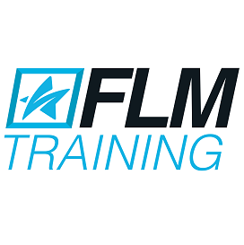 FLM Training Ltd