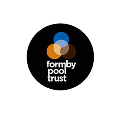 Formby Pool Trust
