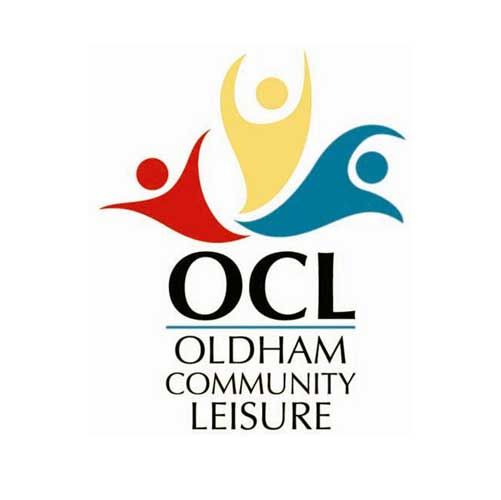 Oldham Community Leisure