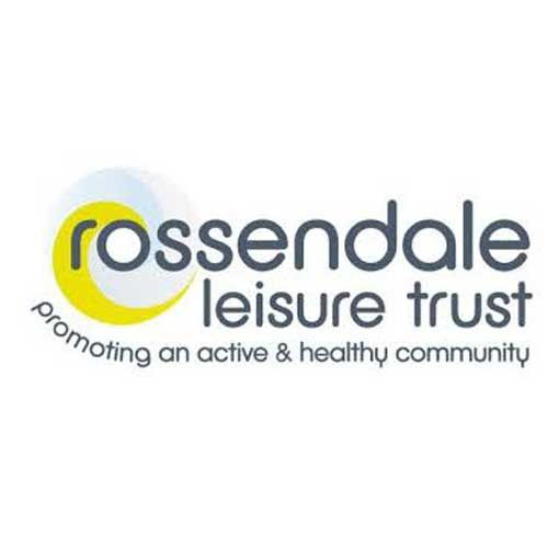 Rossendale Leisure Trust