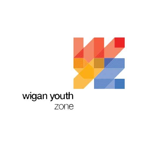 Wigan Youth Zone